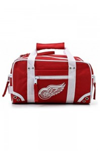 Мини-баул NHL  Detroit Red Wings