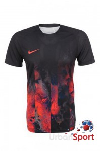 ФУТБОЛКА NIKE FLASH CR7