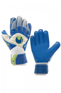 Вр. перчатки UHLSPORT ELM AQUASOFT