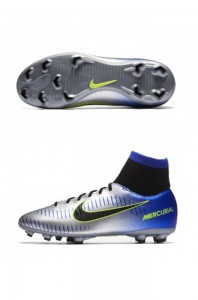 БУТСЫ MERCURIAL VICTORY VI DYNAMIC FIT NYR AG-PRO