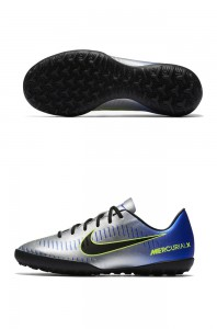 Шиповки NIKE MERCURIALX VCTRY VI NJR