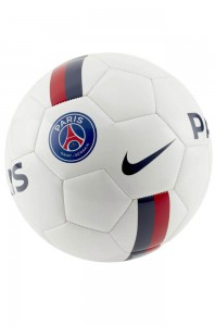 Мяч ФК PSG Nike SUPPORTERS BALL